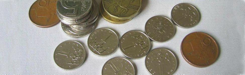komercni banka pujcka pro cizince cena